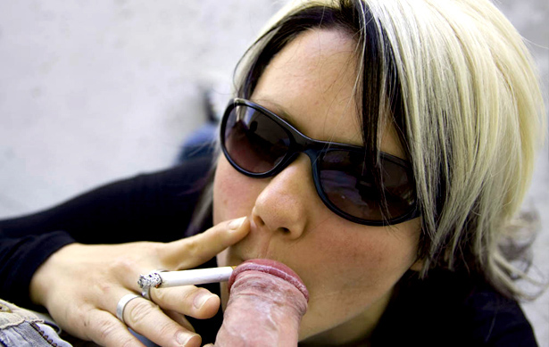 aneta-smoking-hot-jizz.jpg