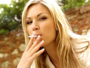 carol-goldnerova-taking-a-sexual-smoke-break1.jpg